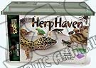 HERP HAVEN RECT LARGE