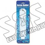 WATER BOTTLE HOLDER 16 OZ