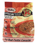 EGG FOOD SPEC RED CANARY 1.1 LB
